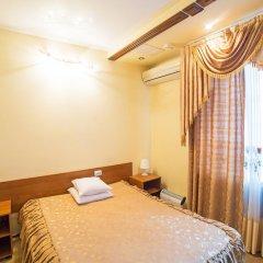 Отель Абсолют Улучшенный номер фото 10