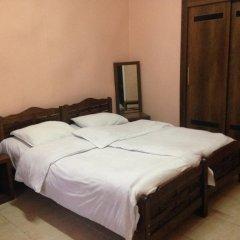 Отель Meidani Тбилиси комната для гостей
