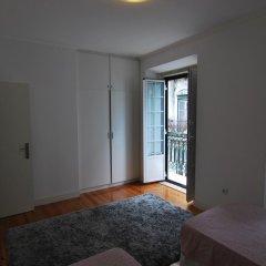 Отель Rossio Downtown Terrace комната для гостей фото 3
