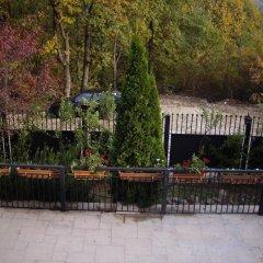 Отель Pchelin Garden Болгария, Боровец - отзывы, цены и фото номеров - забронировать отель Pchelin Garden онлайн помещение для мероприятий