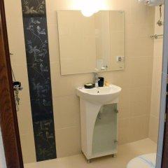 Отель Diamond Kiten ванная