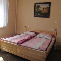 Отель Apartement Mergl комната для гостей