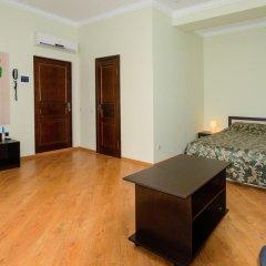 Гостиница Колизей 3* Стандартный номер с 2 отдельными кроватями фото 12