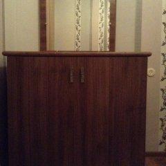 Отель Em&Ri Guest House in Odzun Стандартный номер с различными типами кроватей фото 4