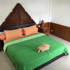Taosha Suites Hotel 3* Апартаменты с различными типами кроватей фото 11
