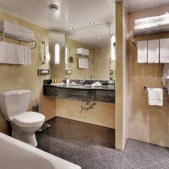 Vienna Marriott Hotel 5* Полулюкс с различными типами кроватей фото 2