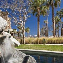 Отель Waldorf Astoria Los Cabos Pedregal Мексика, Педрегал - отзывы, цены и фото номеров - забронировать отель Waldorf Astoria Los Cabos Pedregal онлайн фото 3