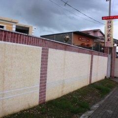 Отель Buza Албания, Шкодер - отзывы, цены и фото номеров - забронировать отель Buza онлайн парковка