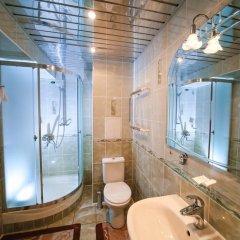 Отель Sary Arka 2* Люкс фото 5