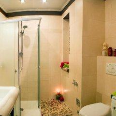 Апартаменты Apartment Noris ванная фото 2