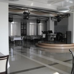 Akhtamar Hotel CJSC Севан питание