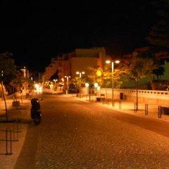 Отель Vila Lido Португалия, Портимао - отзывы, цены и фото номеров - забронировать отель Vila Lido онлайн фото 2