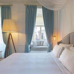 Отель Mr CAS Hotels Стандартный номер с различными типами кроватей фото 12