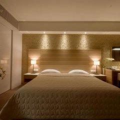 Отель Maestral Resort & Casino 5* Стандартный номер фото 5