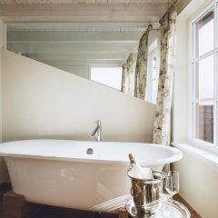 Отель Castel Fragsburg 5* Люкс повышенной комфортности фото 3
