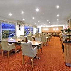 Kardes Hotel Турция, Бурса - отзывы, цены и фото номеров - забронировать отель Kardes Hotel онлайн питание