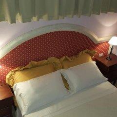 Отель B&B Monte Dei Pegni 3* Номер Делюкс фото 3