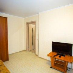 Гостиница April Na Yamasheva 35B комната для гостей фото 3