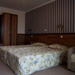 Family Hotel Selena комната для гостей