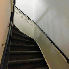 Отель Abba Нидерланды, Амстердам - 1 отзыв об отеле, цены и фото номеров - забронировать отель Abba онлайн спортивное сооружение