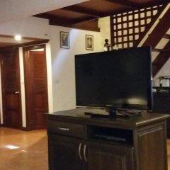Отель Royal Phawadee Village 4* Люкс фото 13