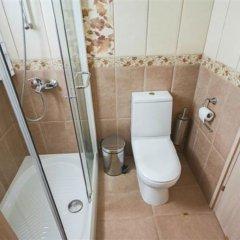 Отель Villa Florie Кипр, Протарас - отзывы, цены и фото номеров - забронировать отель Villa Florie онлайн ванная