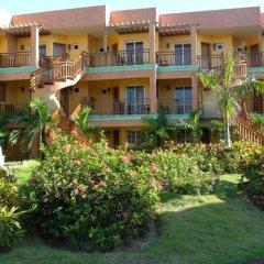 Отель Vik Cayena Доминикана, Пунта Кана - отзывы, цены и фото номеров - забронировать отель Vik Cayena онлайн фото 8