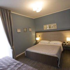 Отель Luxury B&b La Spelunca Номер Делюкс фото 5