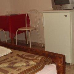 Апартаменты Rooms and Apartments Oregon удобства в номере фото 2