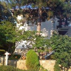 Отель Sunny Beach Holiday Villa Kaliva фото 3