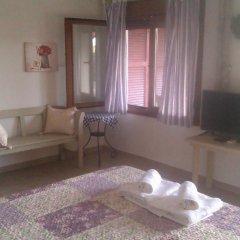 Отель Villa Rena комната для гостей фото 5