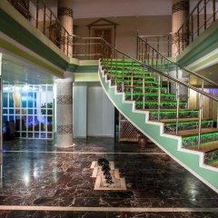 Отель Hotelnemrut 2000 детские мероприятия