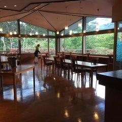 Отель Hanasansui Япония, Минамиогуни - отзывы, цены и фото номеров - забронировать отель Hanasansui онлайн питание