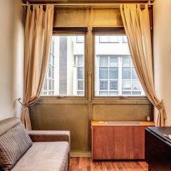 Апартаменты M&L Apartment – Ardesia комната для гостей фото 4
