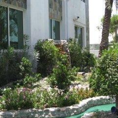 Отель Green House Resort фото 5
