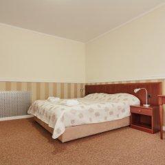 Мини-Отель Consul Апартаменты с различными типами кроватей