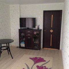 Гостиница na Solnechnoy 9 в Зеленоградске отзывы, цены и фото номеров - забронировать гостиницу na Solnechnoy 9 онлайн Зеленоградск детские мероприятия