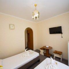 Гостиница Villa Rosa Guesthouse в Анапе отзывы, цены и фото номеров - забронировать гостиницу Villa Rosa Guesthouse онлайн Анапа развлечения