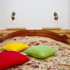 Гостевой дом Невский 126 Апартаменты фото 29