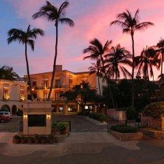 Hotel Playa Mazatlan фото 5