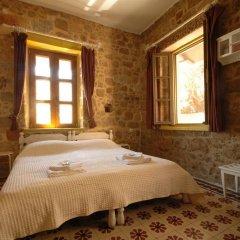 Отель Attiki Греция, Родос - отзывы, цены и фото номеров - забронировать отель Attiki онлайн ванная фото 2