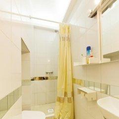 Hotel Art-Kommunalka ванная фото 2