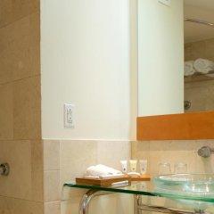 Отель Fiesta Resort Guam 3* Стандартный номер с различными типами кроватей фото 6