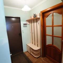 Light House Pavlodar Hostel Стандартный номер фото 6