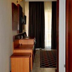 Concordia Celes Hotel - Ultra All Inclusive Турция, Окурджалар - отзывы, цены и фото номеров - забронировать отель Concordia Celes Hotel - Ultra All Inclusive онлайн удобства в номере