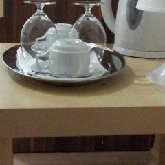 The Bosphorus Rooms Турция, Стамбул - отзывы, цены и фото номеров - забронировать отель The Bosphorus Rooms онлайн в номере