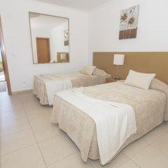 Отель Vivenda Oliveira Португалия, Мадалена - отзывы, цены и фото номеров - забронировать отель Vivenda Oliveira онлайн комната для гостей фото 3