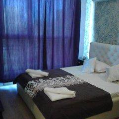 Отель Harmony Palace Apartcomplex Солнечный берег комната для гостей