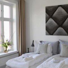 Hotel Duxiana 3* Улучшенный номер с различными типами кроватей фото 4