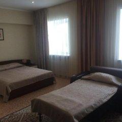 Гостиница Zumrat Казахстан, Караганда - 1 отзыв об отеле, цены и фото номеров - забронировать гостиницу Zumrat онлайн комната для гостей